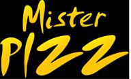 Mister Pizz